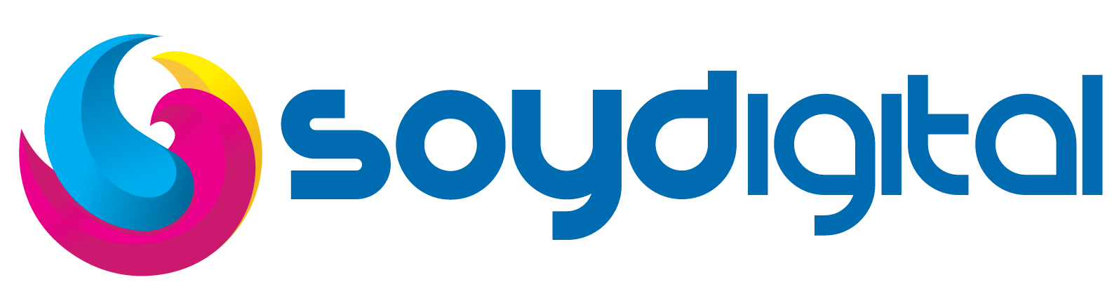 SoyDigital