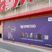 Nespresso_lona-Hospitalet