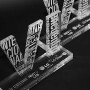 Premio-de-Acrilico-LG011
