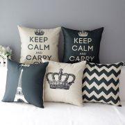 c290d68422d3831be3bc68049c3ab973--chair-pillow-cushion-pillow