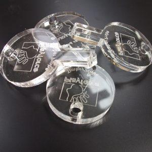 corte-laser-grabado-laser-fibrofacil-mdf-acrilico-362401-MLA20312598816_062015-F (1)